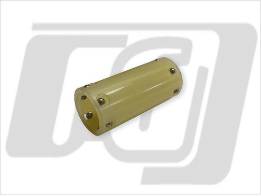 【GUTS CHROME】SU 化油器用 柱塞套筒 - 「Webike-摩托百貨」