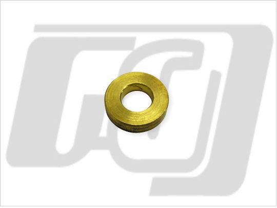 【GUTS CHROME】SU 化油器用 襯套 - 「Webike-摩托百貨」