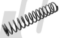 【GUTS CHROME】換檔彈簧 - 「Webike-摩托百貨」