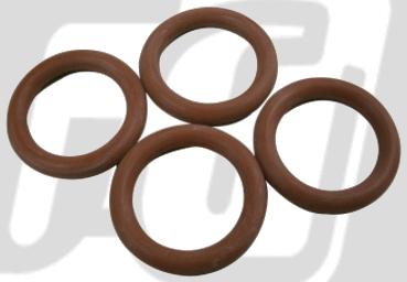 【GUTS CHROME】搖臂用O環 - 「Webike-摩托百貨」