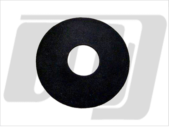 【GUTS CHROME】油箱蓋墊片 (左側) - 「Webike-摩托百貨」