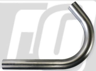 【GUTS CHROME】排氣管接管 R120 130度 - 「Webike-摩托百貨」