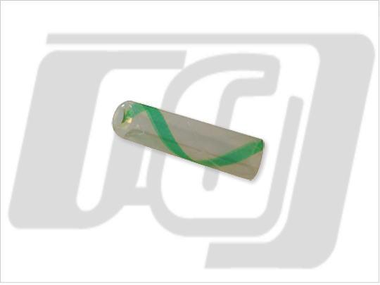 【GUTS CHROME】汽門油封護套 5/16吋 - 「Webike-摩托百貨」