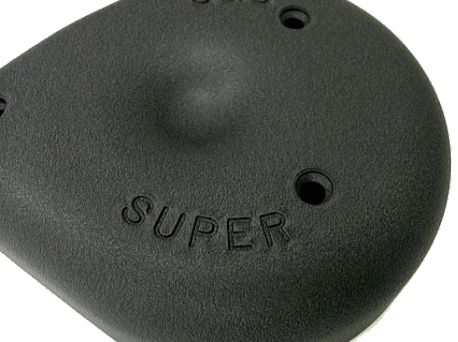 【GUTS CHROME】S&S空氣濾清器外蓋 E化油器用 - 「Webike-摩托百貨」