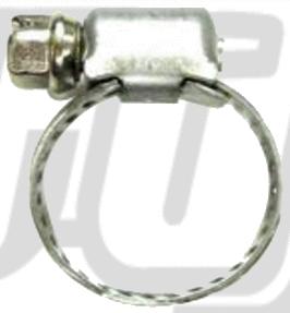 【GUTS CHROME】5/8 束環 - 「Webike-摩托百貨」