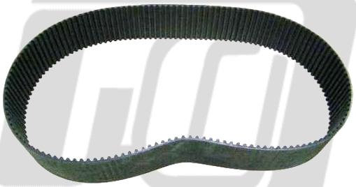 【GUTS CHROME】PRIMO Open Belt 維修用皮帶 3吋 - 「Webike-摩托百貨」