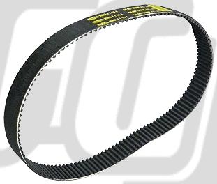 【GUTS CHROME】PRIMO Open Belt 維修用皮帶 - 「Webike-摩托百貨」