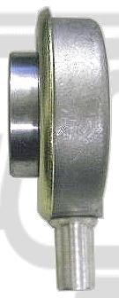 【GUTS CHROME】儀錶速度錶齒輪 - 「Webike-摩托百貨」