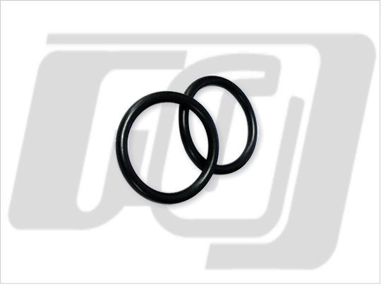 【GUTS CHROME】原廠型進氣歧管O環 - 「Webike-摩托百貨」