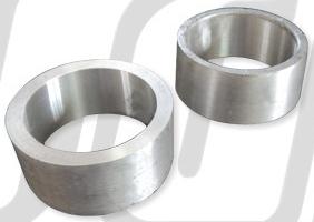 【GUTS CHROME】焊接用鋁合金排氣口 - 「Webike-摩托百貨」