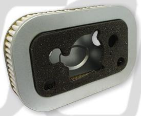 【GUTS CHROME】原廠型 空氣濾芯 - 「Webike-摩托百貨」