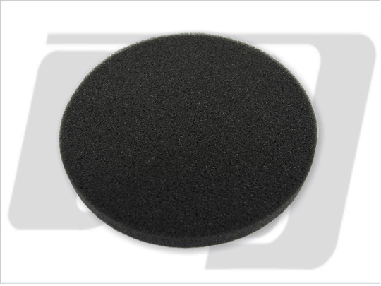 【GUTS CHROME】Net 型 空氣濾清器 替換用濾芯 - 「Webike-摩托百貨」