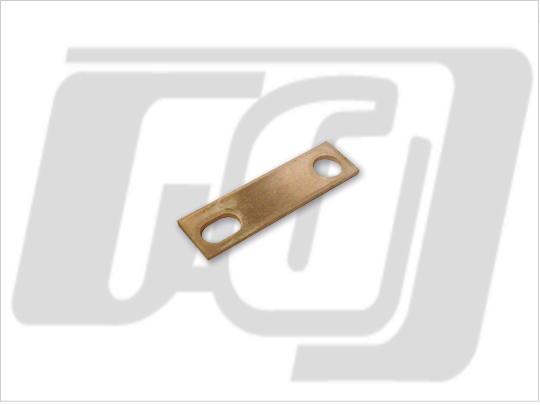 【GUTS CHROME】電路斷路器 連接片 - 「Webike-摩托百貨」