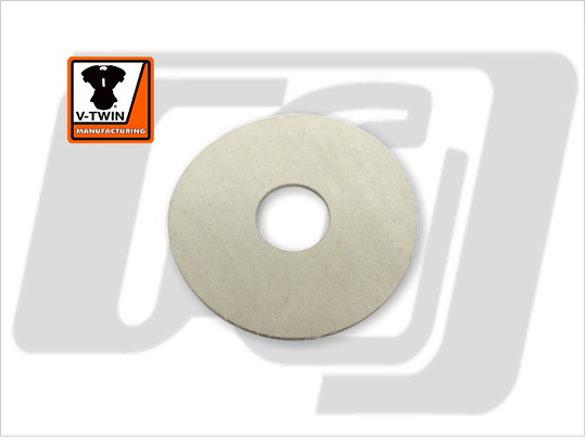 【GUTS CHROME】Rocker 離合器用 離合器摩擦片 - 「Webike-摩托百貨」