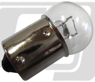 【GUTS CHROME】方向燈泡 - 「Webike-摩托百貨」