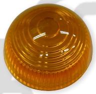【GUTS CHROME】橡膠方向燈維修用燈殼 - 「Webike-摩托百貨」
