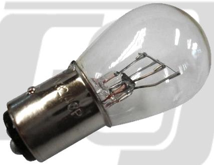 【GUTS CHROME】尾燈燈泡 - 「Webike-摩托百貨」