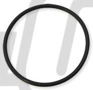 【GUTS CHROME】S&S 絕緣O環 - 「Webike-摩托百貨」