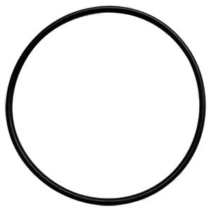【GUTS CHROME】S&S 化油器隔熱墊片 O環 - 「Webike-摩托百貨」