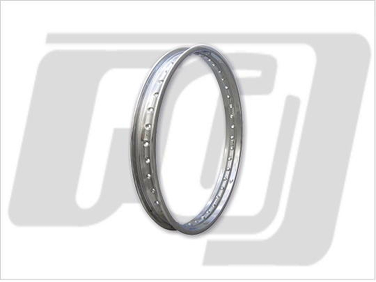 【GUTS CHROME】21X1.85吋 傳統輪框 - 「Webike-摩托百貨」