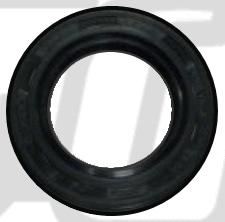 【GUTS CHROME】輪框油封 - 「Webike-摩托百貨」