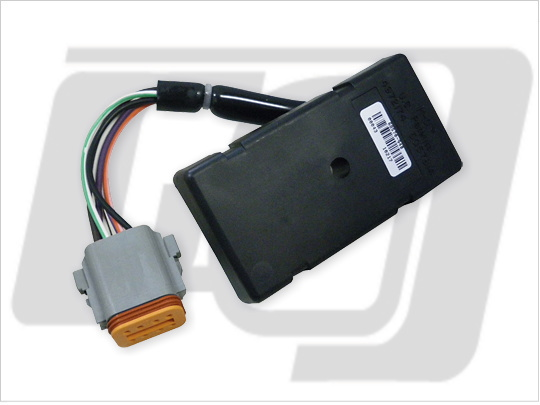 【GUTS CHROME】方向燈控制模組 - 「Webike-摩托百貨」