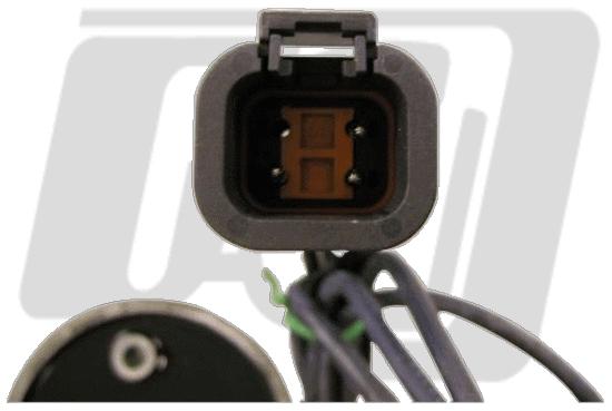 【GUTS CHROME】電壓調整器 - 「Webike-摩托百貨」