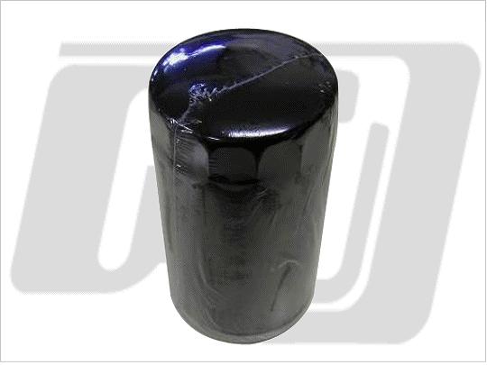【GUTS CHROME】長機油濾芯 (黑色) - 「Webike-摩托百貨」