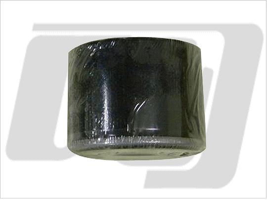 【GUTS CHROME】短機油濾芯 (黑色) - 「Webike-摩托百貨」