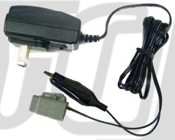 【GUTS CHROME】Twin Tech Twin tuner電源轉接頭 - 「Webike-摩托百貨」