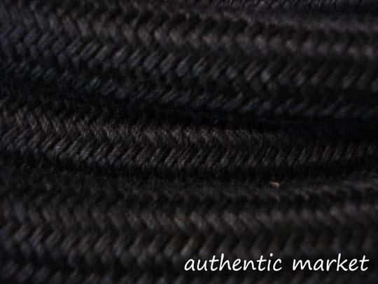 【GUTS CHROME】Fabric Roll 橡膠軟管 3/8 - 「Webike-摩托百貨」