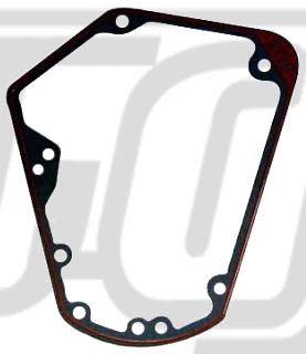 【GUTS CHROME】凸輪軸外蓋墊片 - 「Webike-摩托百貨」