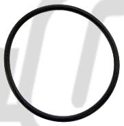 【GUTS CHROME】檢修蓋外蓋O環 - 「Webike-摩托百貨」