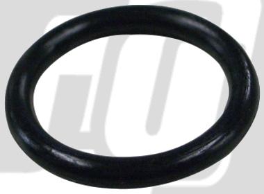 【GUTS CHROME】變速箱油尺 O環 - 「Webike-摩托百貨」
