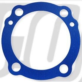 【GUTS CHROME】汽缸頭墊片 - 「Webike-摩托百貨」