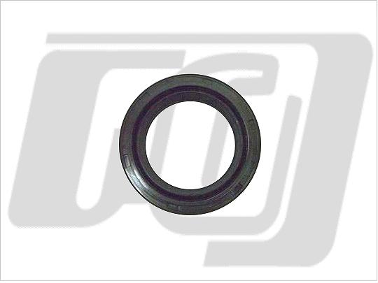 【GUTS CHROME】35mm KYB 前叉油封 - 「Webike-摩托百貨」