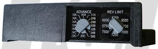 【GUTS CHROME】DYNA2000 TC88 點火控制器 - 「Webike-摩托百貨」