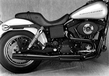 【GUTS CHROME】THUNDERHEADE 2in1 全段排氣管 - 「Webike-摩托百貨」