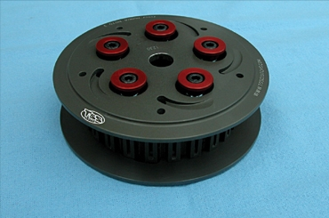 【TSS】TSS 滑動式離合器單元 - 「Webike-摩托百貨」