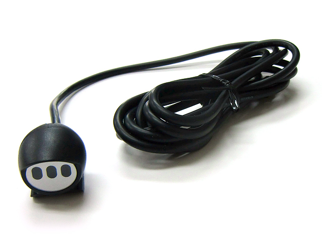 【WINS】LED信號指示器 - 「Webike-摩托百貨」