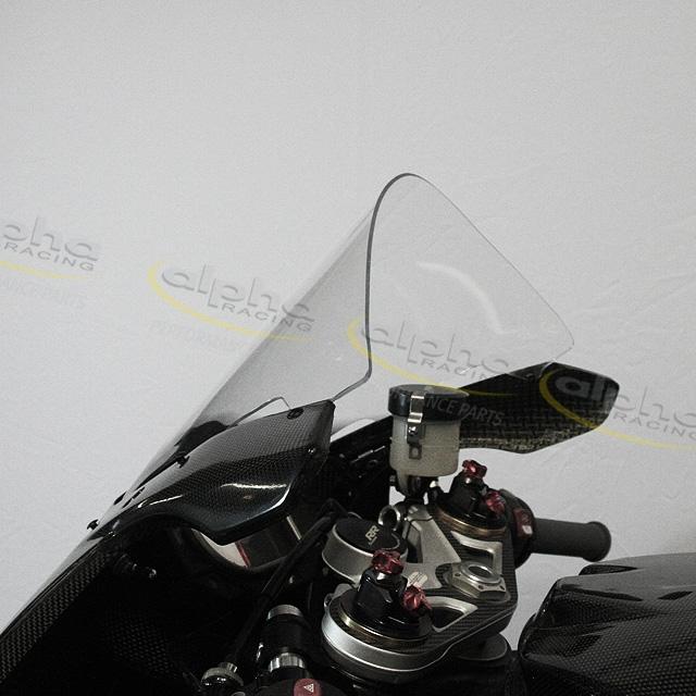 【alpha Racing】Racing 風鏡 - 「Webike-摩托百貨」