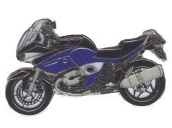 【Wegener】別針徽章 BMW R1200ST - 「Webike-摩托百貨」