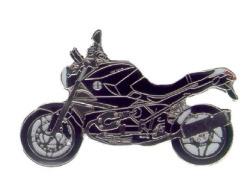 【Wegener】別針徽章 BMW R1200R - 「Webike-摩托百貨」