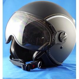 【Silex】BARKIN 安全帽 ETERNAL - 「Webike-摩托百貨」