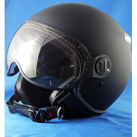 【Silex】BARKIN 安全帽 REGULAR - 「Webike-摩托百貨」