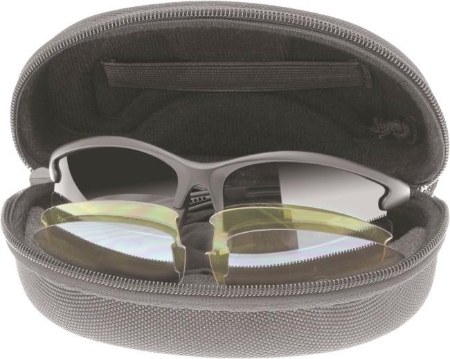 【ROCHET】太陽眼鏡 - 「Webike-摩托百貨」