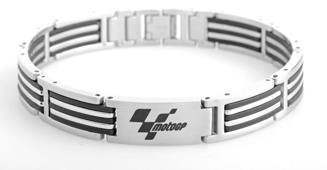 【ROCHET】Moto GP手環 - 「Webike-摩托百貨」