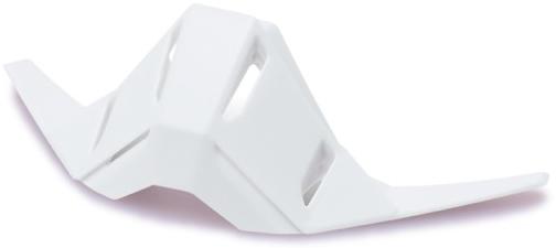 【100%】【部品】RACECRAFT 鼻罩 - 「Webike-摩托百貨」