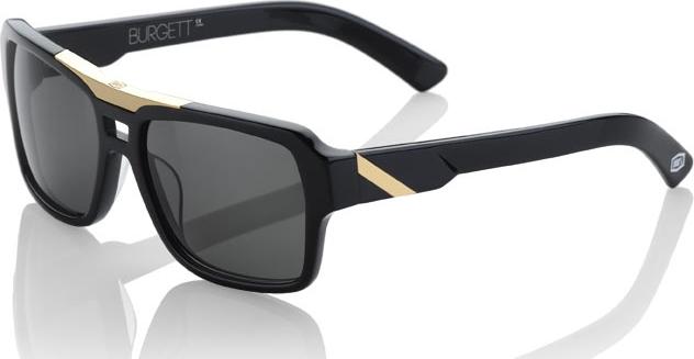 【100%】太陽眼鏡 BURGETT - 「Webike-摩托百貨」