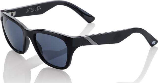 【100%】太陽眼鏡 ATSUTA - 「Webike-摩托百貨」